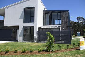 Recently Sold 4/81A Churnwood Drive, Fletcher, 2287, New South Wales