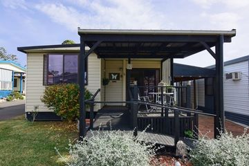 Recently Sold 74/280 Princes Highway, Bomaderry, 2541, New South Wales