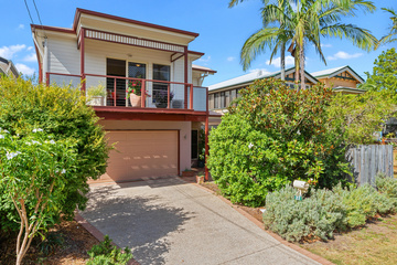 Recently Sold 27 Blackwood Road, Manly West, 4179, Queensland