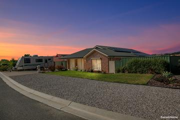 Recently Sold 19 Wishart Crescent, Oakford Heights, Encounter Bay, 5211, South Australia