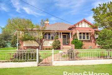 Recently Sold 40 Demondrille Street, Young, 2594, New South Wales