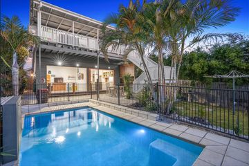 Recently Sold 72 Gordon Parade, Manly, 4179, Queensland