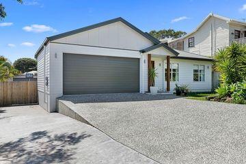 Recently Sold 27 Parramatta Street, Manly, 4179, Queensland