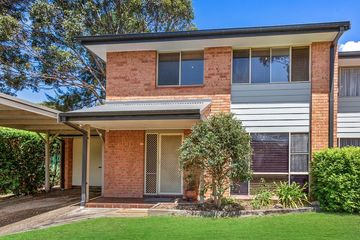Recently Sold 6/4 Fisher Street, West Wollongong, 2500, New South Wales