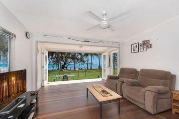 Recently Sold 67 CAY STREET, Saunders Beach, 4818, Queensland