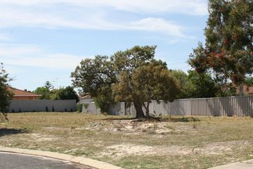 Recently Sold 12 Swinton Place, Erskine, 6210, Western Australia