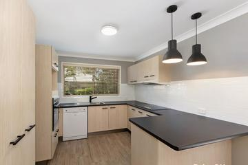 Recently Sold 77/757 Ashmore Road, Molendinar, 4214, Queensland