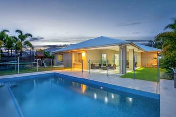 Recently Sold 9 Benecia Avenue, Coomera Waters, 4209, Queensland