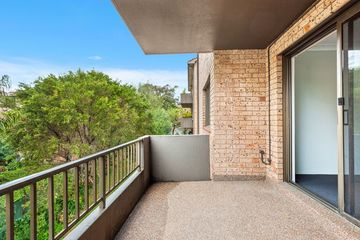 Recently Sold 10/60 Bourke Street, North Wollongong, 2500, New South Wales