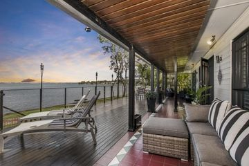 Recently Sold 160 Scenic Dr, Budgewoi, 2262, New South Wales