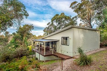 Recently Sold 14 Glen Wattle Close, Katoomba, 2780, New South Wales