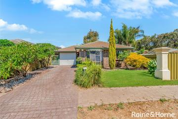 Recently Sold 18 Firmin Street, Paralowie, 5108, South Australia