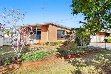 Recently Sold 6 Caldwell Street, Wilsonton, 4350, Queensland