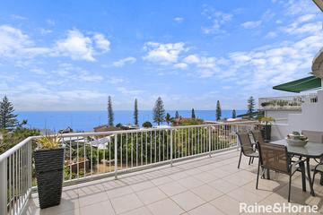 Recently Listed 4/4-6 Eveline Street, Margate, 4019, Queensland