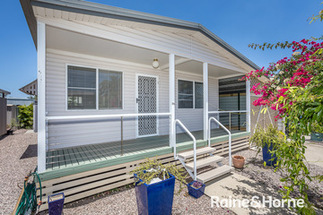 Recently Sold Burpengary East