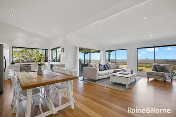 Recently Sold 266 Black Pinch Road, Pomona, 4568, Queensland