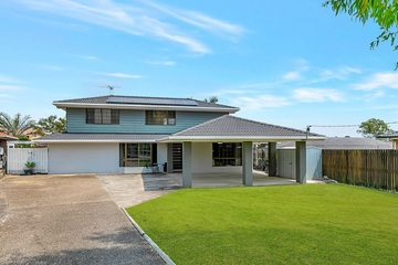 Recently Sold 2 Corella Court, Birkdale, 4159, Queensland
