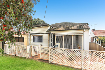 Recently Sold 2 Basil Road, Bexley, 2207, New South Wales