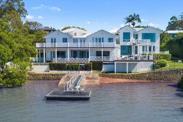 Recently Sold 16-18 Sleath Street, Ormiston, 4160, Queensland