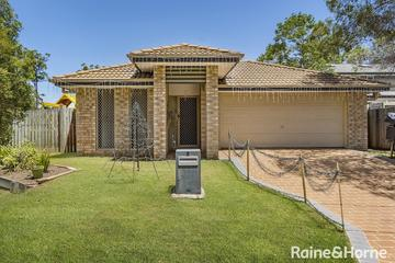 Recently Sold 2 Vanilla Lane, Coomera, 4209, Queensland