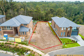 Recently Listed 2 Homevale Place, North Kellyville, 2155, New South Wales