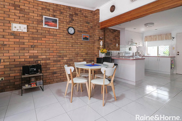 Recently Sold 6/5 Freshwater Street, Scarness, 4655, Queensland