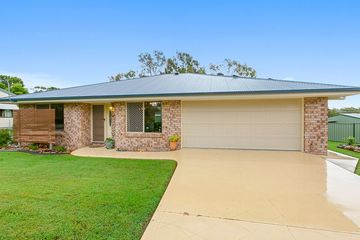 Recently Sold 13 Beagle Avenue, Cooloola Cove, 4580, Queensland
