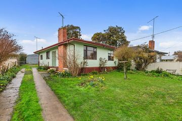 Recently Sold 4 Elizabeth Avenue, Kyneton, 3444, Victoria