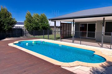 Recently Sold 15 SANCTUARY WAY, Cooloola Cove, 4580, Queensland