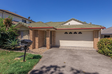 Recently Sold 55 Moran Crescent, Forest Lake, 4078, Queensland