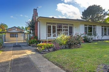 Recently Sold 106 West Birriley Street, Bomaderry, 2541, New South Wales