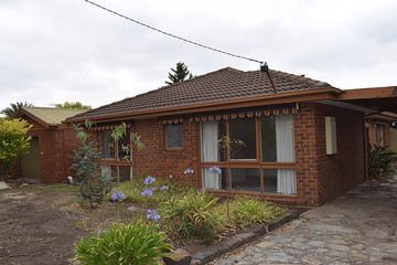 Recently Sold 49 COLLINS STREET, Sunbury, 3429, Victoria