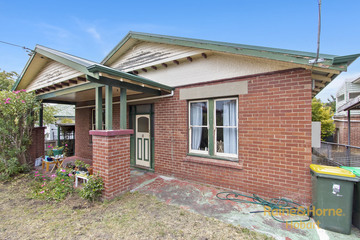 Recently Sold 45 Jennings Street, New Town, 7008, Tasmania