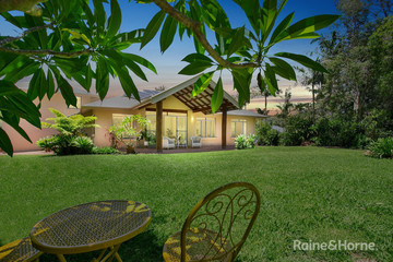 Recently Sold 11 Hardy Avenue, Ocean Shores, 2483, New South Wales