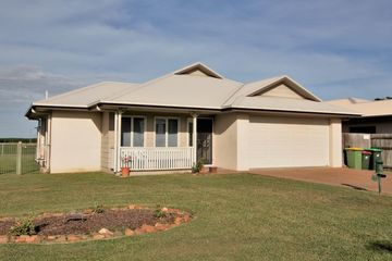 Recently Sold 103 Fourteenth Avenue, Home Hill, 4806, Queensland