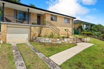 Recently Sold 15 Sinclair Street, Gosford, 2250, New South Wales