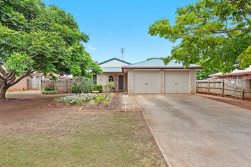 Recently Sold 14 Pixie Drive, Kearneys Spring, 4350, Queensland