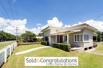Recently Sold 68 Marine Parade, Newell, 4873, Queensland