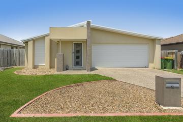 Recently Sold 12 Mackenzie Street, Coomera, 4209, Queensland