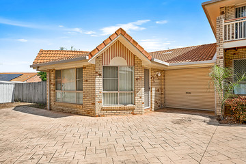 Recently Sold 6/420 West Street, Kearneys Spring, 4350, Queensland