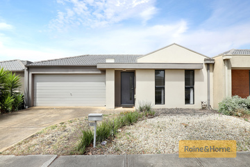 Recently Sold 51 Fairhaven Boulevard, Melton West, 3337, Victoria