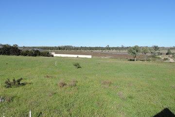 Recently Sold Lot 3 Bottle Brush Crt, Murray Bridge, 5253, South Australia