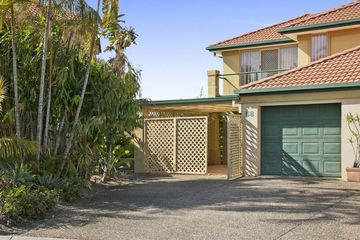 Recently Sold 58/152 Palm Meadows Drive, Carrara, 4211, Queensland