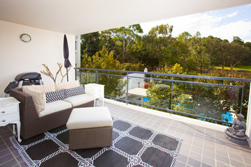 Recently Sold 19/1 Bayside Terrace, Cabarita, 2137, New South Wales