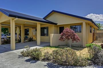 Recently Sold 3/5 Forcett Street, Sorell, 7172, Tasmania