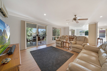 Recently Sold 30 Castle Field Drive, Murwillumbah, 2484, New South Wales