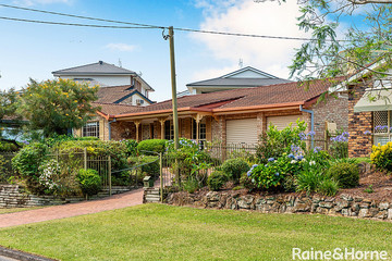 Recently Sold 46 Dalgety Crescent, Green Point, 2251, New South Wales