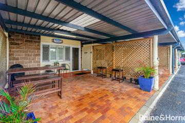 Recently Sold 5/28 Ocean Road, Brooms Head, 2463, New South Wales