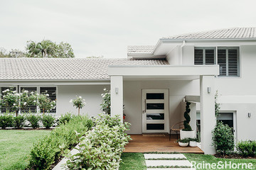 Recently Sold 8 Harris Street, Nelson Bay, 2315, New South Wales