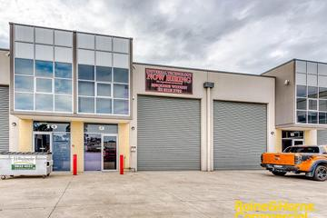 Recently Sold Unit 9/10-12 Montore Road, Minto, 2566, New South Wales